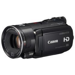 Видеокамера Canon LEGRIA HF S10