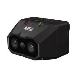 Экшн-камера AEE Magicam SD30