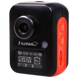 Видеокамера ISaw Wearable HD Action Camera