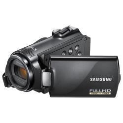 Видеокамера Samsung HMX-H220