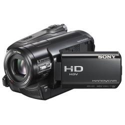Видеокамера Sony HDR-HC9