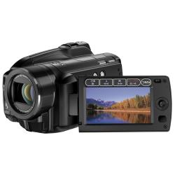 Видеокамера Canon HG21