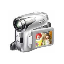 Видеокамера JVC GR-D640