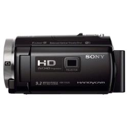 Видеокамера Sony HDR-PJ530E