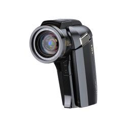 Видеокамера Sanyo Xacti VPC-HD1010
