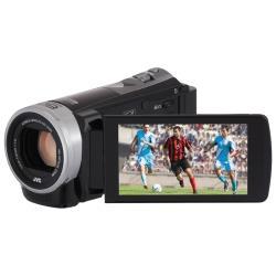 Видеокамера JVC Everio GZ-E309