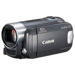 Видеокамера Canon LEGRIA FS22