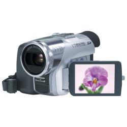 Видеокамера Panasonic NV-GS120