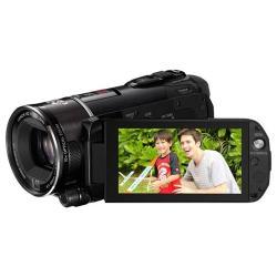 Видеокамера Canon LEGRIA HF S20