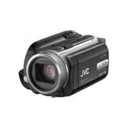 Видеокамера JVC Everio GZ-HD30