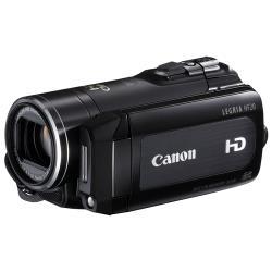 Видеокамера Canon LEGRIA HF 20