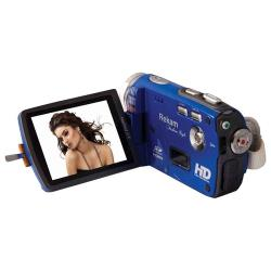 Видеокамера Rekam Bizzaro HDC-2532
