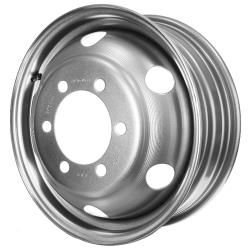 Колесный диск Gold Wheel Газель Стандарт