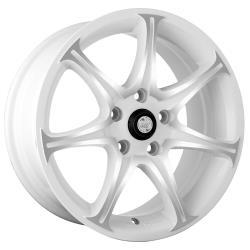 Колесный диск Racing Wheels H-134 6x14 / 4x114.3 D67.1 ET35 WF / P