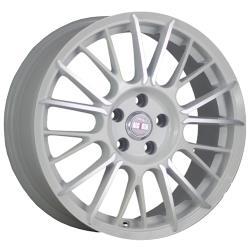 Колесный диск ALCASTA M33 6x15 / 4x100 D60.1 ET50 WF