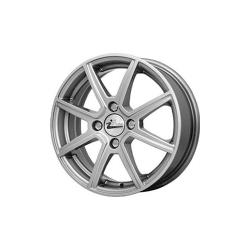 Колесный диск iFree Майами 5.5x14 / 4x100 D67.1 ET38 Хай вэй