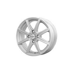 Колесный диск iFree Майами 5.5x14 / 4x100 D56.6 ET42 Нео-классик