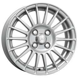 Колесный диск K&K Калина-Спорт 5.5x14 / 4x98 D58.5 ET35