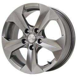 Колесный диск SKAD Гранит 6x15 / 4x100 D56.6 ET39 Селена