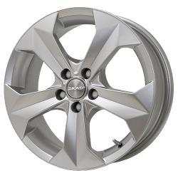 Колесный диск SKAD Гранит 6.5x16 / 5x108 D63.35 ET52.5 Селена