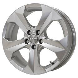 Колесный диск SKAD Гранит 6x16 / 5x114.3 D66.1 ET45 Селена