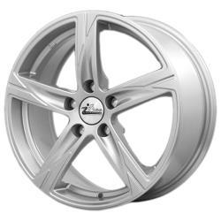 Колесный диск iFree Кальвадос 7x16 / 5x114.3 D67.1 ET45 Нео Классик