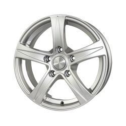 Колесный диск SKAD Sakura 6.5x15 / 5x108 D63.35 ET43 Белый
