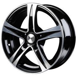 Колесный диск SKAD Sakura 6.5x16 / 5x112 D57.1 ET33 Алмаз