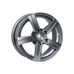 Колесный диск SKAD Sakura 7.5x17 / 5x112 D66.6 ET45 Грей