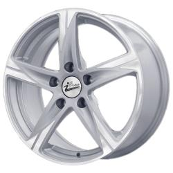 Колесный диск iFree Кальвадос 7x16 / 5x114.3 D67.1 ET34 Айс