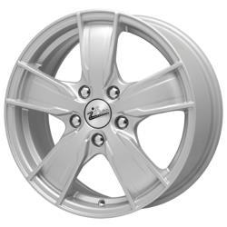 Колесный диск iFree Мохито 6.5x16 / 5x114.3 D66.1 ET40 Нео-Классик