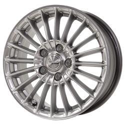Колесный диск SKAD Веритас 5.5x14 / 4x100 D60.1 ET43 Селена