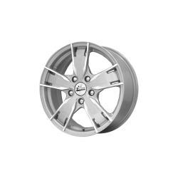 Колесный диск iFree Мохито 6.5x16 / 5x108 D67.1 ET38 Айс