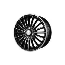 Колесный диск SKAD Веритас 6x15 / 4x100 D67.1 ET38 Алмаз