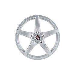 Колесный диск Yamato Asikaga Esijumi 7.5x17 / 5x114.3 D60.1 ET45 White