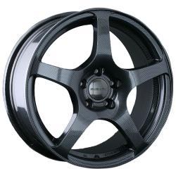 Колесный диск Racing Wheels H-125 6x14 / 4x100 D67.1 ET35 DB F / P