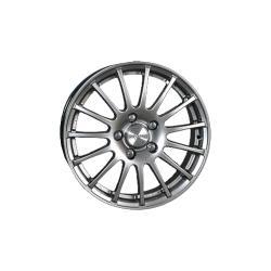 Колесный диск Proma RSs 6.5x16 / 4x100 D60.1 ET50 Неро