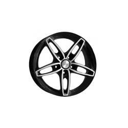 Колесный диск SKAD Турин