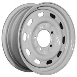 Колесный диск ГАЗ Соболь 2217