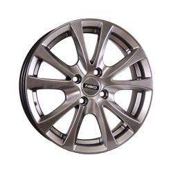 Колесный диск Neo Wheels 509