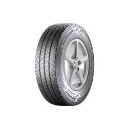Автомобильная шина Continental ContiVanContact 100 195 / 65 R15 95T RunFlat летняя