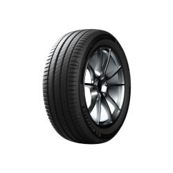 Автомобильная шина MICHELIN Primacy 4 215 / 60 R17 96H летняя
