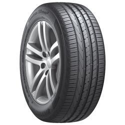 Автомобильная шина Hankook Tire Ventus S1 Evo 2 SUV K117A 235 / 65 R17 104W летняя