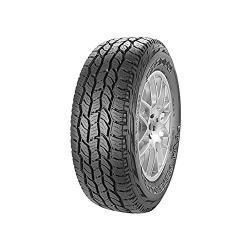 Автомобильная шина Cooper Discoverer AT3 Sport 275 / 65 R18 116T летняя