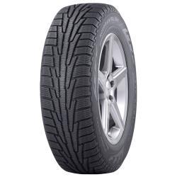 Автомобильная шина Nokian Tyres Nordman RS2 SUV 235 / 70 R16 106R зимняя