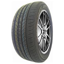 Автомобильная шина Antares INGENS A1 225 / 55 R17 101W летняя