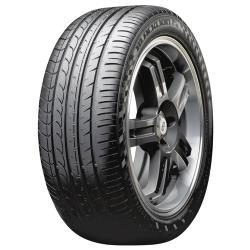 Автомобильная шина Blacklion BU66 215 / 35 R18 84Y летняя