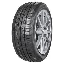 Автомобильная шина DoubleStar DS810 255 / 40 R19 100W летняя
