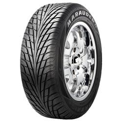 Автомобильная шина MAXXIS MA-S2 Marauder II 255 / 60 R17 100H всесезонная