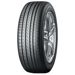 Автомобильная шина Yokohama BluEarth RV02 245 / 35 R20 95W летняя